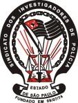 LOGO PADR�O